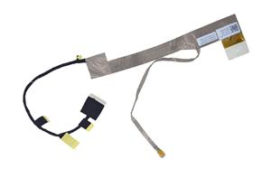 DELL Inspiron N5030 NoteBook FLAT Cable